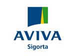 Aviva Sigorta